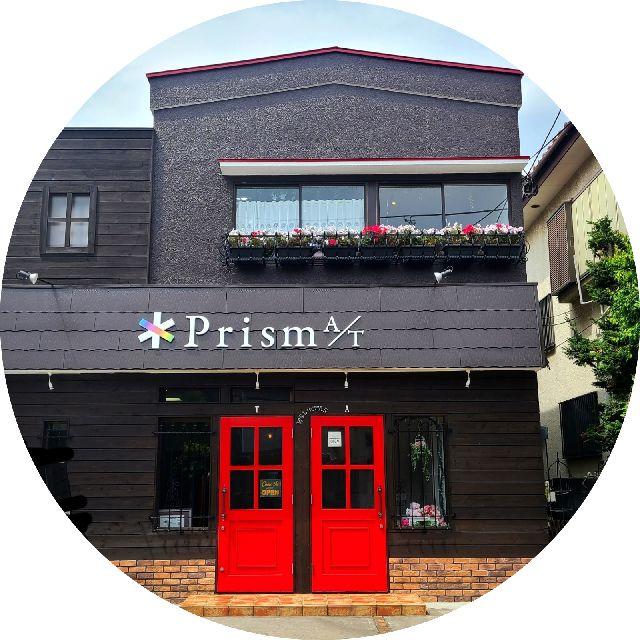 prism-at