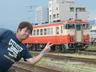 kohigashi2520