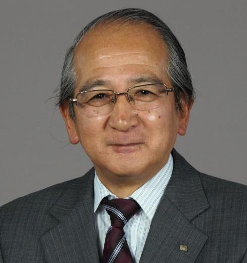 satohirohisa-jcp
