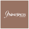 ninespices