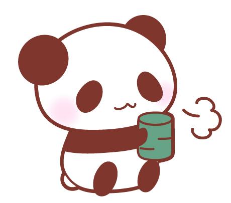 panda7853