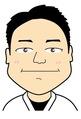 tsukamoto-seitai-osaka