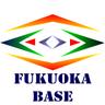 fukuoka-base