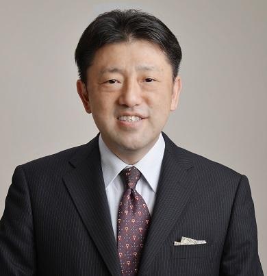 matsuzaki-sideman