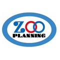zooplanning