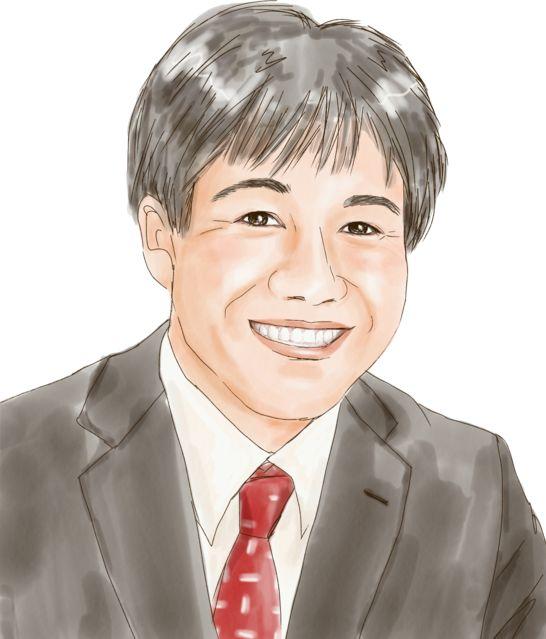 hirohisa_2009