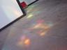 rainbowjelly72
