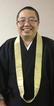 shimizu-jyoshin