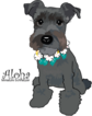 aloha0102