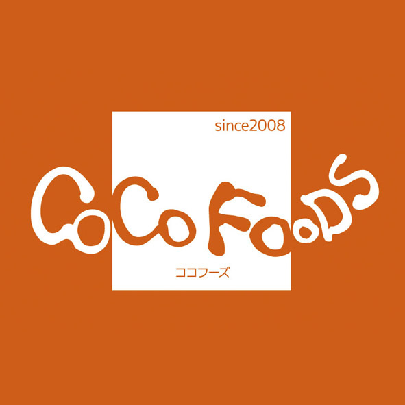 cocofoods-kochi