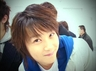 hye_jj_no1