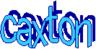 caxton