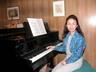 pianohiki-yu
