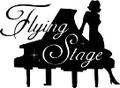 flyingstage_melma