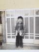 aotatsu_1953