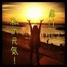 4_ryo_4