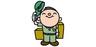 shutterkanagawa