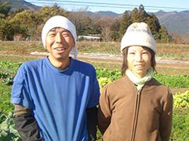 yasaibiyori
