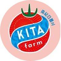 kita-farm