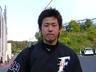 yuna-sunaga13-2004
