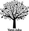 yano_gaku