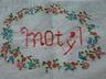 motyl0924-1977