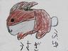bamboo_horse_tenoriguma