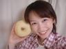 shino-nao