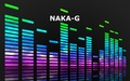 naka_g_0917