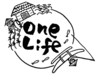 onelife0804