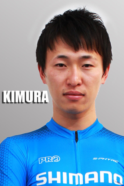kimura-keisuke