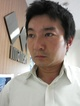 r_imanishi