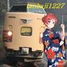 tanbaji1227