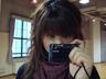 voir_noriko