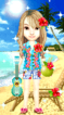 rose_palmtree