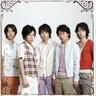 arashi_kento