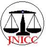 jnicc_org_tk_06
