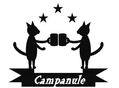 pub_campanule