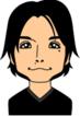 rob-yusuke