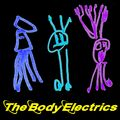 the_body_electrics