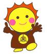 tomoyocchi-tomotoku