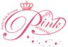 prettypinkprincess