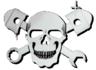 skullmotor
