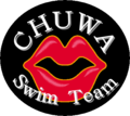 chuwa_swim