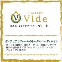 gallery-vide