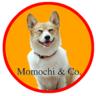 momochico