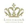 lives-fukuoka1222