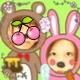 bunny3434