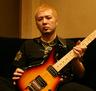 yasha_fukushima