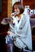 yuriko-yururi